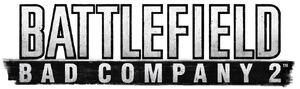 Battlefield Bad Company 2.jpg