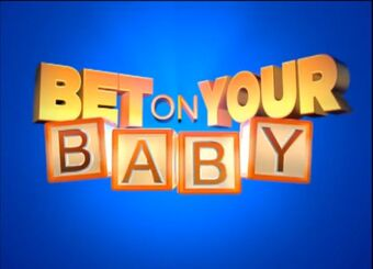 bet on your baby philippines photos