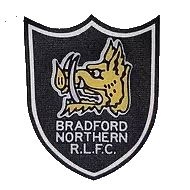 Bfd-northern.png