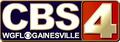 CBS4 WGFL Gainesville HD