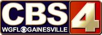 CBS4 WGFL Gainesville HD.png