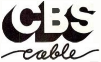 CBS Cable.png