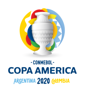 CONMEBOLCopaAmerica2020.png
