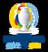 CONMEBOLCopaAmerica2020