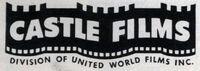 Castle films-1