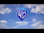 Chuck Lorre Productions-Warner Bros