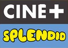 Ciné+Splendid.png