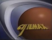 Cinemax 1993 slide