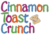 CinnamonToastCrunch1984.png
