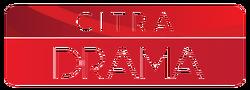 Citra Drama.PNG