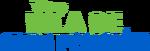 Club Penguin Island (Aternative and spanish logo)