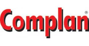 Complan (India)