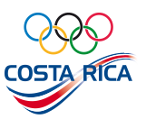 Costa Rica Olympic Committee
