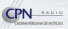 Cpn 1995.jpg