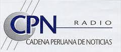 CPN Radio
