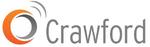 Crawford Broadcasting