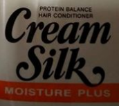 CreamSilk91Logo.png