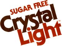 Crystal Light 1982.png