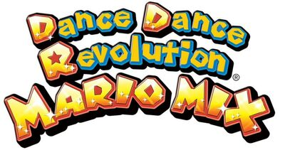 Dance Dance Revolution Mario Mix.jpg