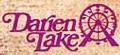 Darien Lake 1983-1993 logo.png