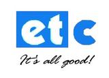 ETCitsallgood2006