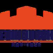 Edinburgh Rugby.png