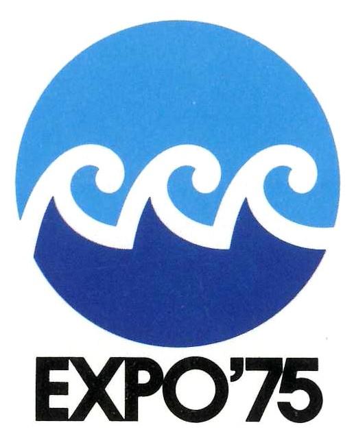 Expo 75