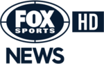 FOXSportsNews 2015-HD