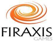 Firaxis-logo.jpg