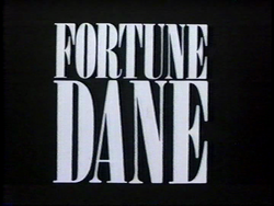 Fortune-dane.png