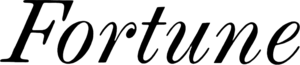 Fortune-logo-19511955-1280x739.png