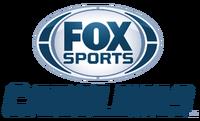 Fox sports carolinas 2012.png