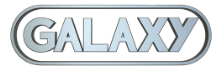 Galaxy (Indonesia TV channel)