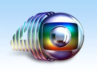 Globo 40 anos on-air