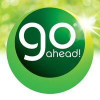 Go-ahead-logo.jpg