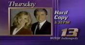 Hc.1993