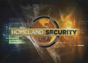 Homeland Security USA