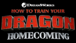 How to train your dragon homecoming.png