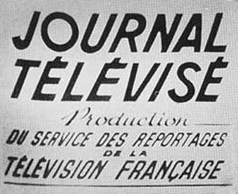Le Journal (TF1)