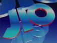 Jornal do 10 1998