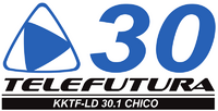 KKTF-LP.png