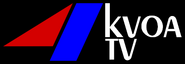 KVOA 1979 logo
