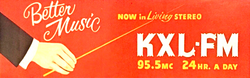 KXL FM Portland 1965.png