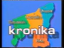 Kronika Szczecin 1.png