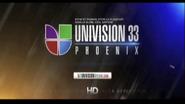 Ktvw univision 33 phoenix id 2010