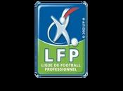 LFP logo 2002.png