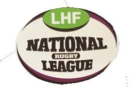 RFL Championship