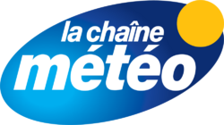 La Chaîne Météo.png