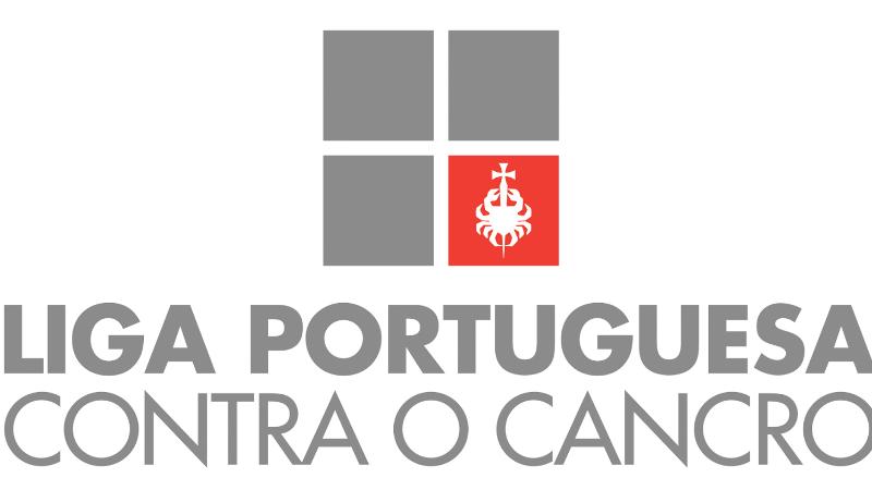 Liga Portuguesa Contra o Cancro