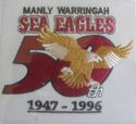 Manly 1996
